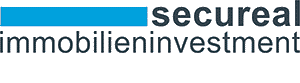 Logo Secureal Immobilieninvestment GmbH